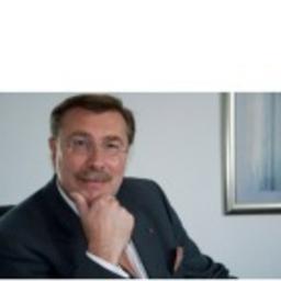 Hubert A. Poschenrieder's profile picture