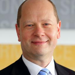 Dr. Steffen Weichselbaum