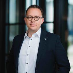 Sebastian Herzog MBA