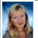 Friederike Lange
