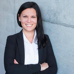 Laura Sibau's profile picture