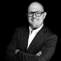 René Marquardt - MLP Finanzberatung SE - Köln