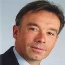 Stefan Koller - Bad Rodach