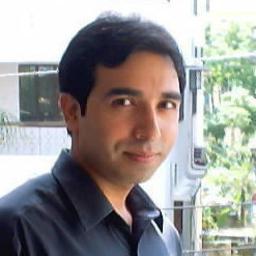 Malik Arshad - University of Punjab, Lahore - Dhaka