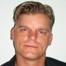 Markus Prinz - Hurghada Aktuell das Branchenbuch für deutschsprachige Unternehmen in Ägypten - Dortmund