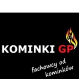 Wojtek Perek - Kominki GP sp. z o.o. - Kraków