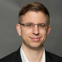 Christoph Brand - Heidelberg