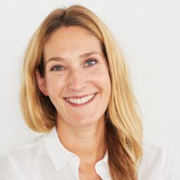 Ann-Sophie Altmeier - Omnicom Media Group Germany - Düsseldorf