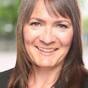 Marion Stein - Karlsruhe