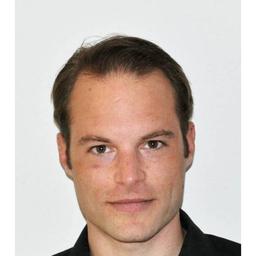<b>Christian Schneider</b>-Schott - Wolters Kluwer Service und Vertriebs GmbH - ... - christian-schneider-schott-foto.256x256