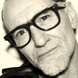 Andy Korb - ak musicexpress - Berlin, Greenhouse