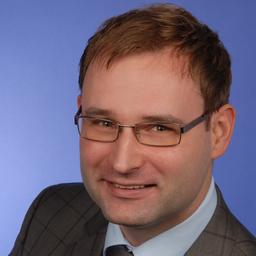 Simon Andrzejewski's profile picture