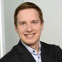 Mark Harris - Düsseldorf