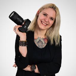 Laura Grocholl - Videoproduktion Grocholl - Köln