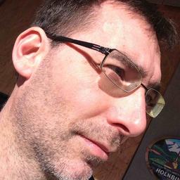 Michael Fahninger - [m]werks - enhanced technology and business - Rosenheim