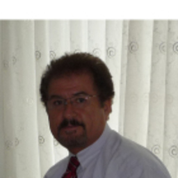 Hasan Gezer's profile picture