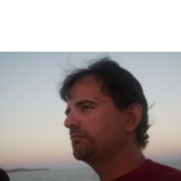 Jose Luis Mora - Dolmen Editorial - Getafe