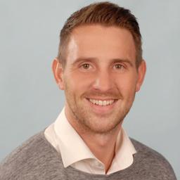 Tim Schilk's profile picture