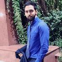 Deepak Singh - Pune