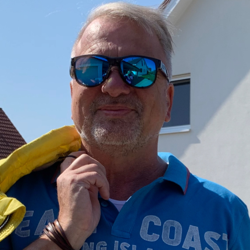 Uwe Meyer uwe meyer unternehmensberater principal consultant mgm