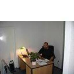 g nther burbach gesch ftsf hrer media team nord xing. Black Bedroom Furniture Sets. Home Design Ideas