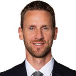 Sebastian Kleinloff's profile picture