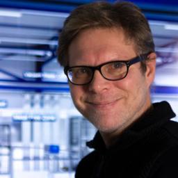 Jens Fritzsche - rjf webwelten, markenstudios - Henstedt-Ulzburg