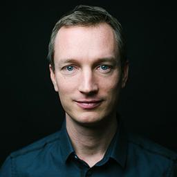 Thomas Kloos