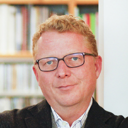 Alexander von Keyserlingk - Museumshop GmbH Weimar   Klassik Stiftung Weimar - Weimar