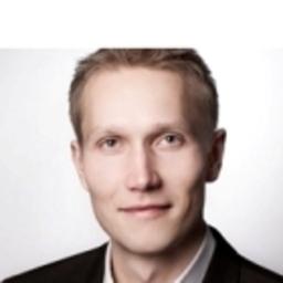 Gunnar Baasner's profile picture
