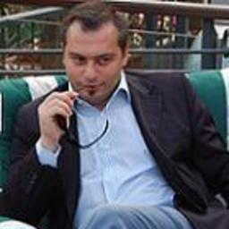 Dario Meo