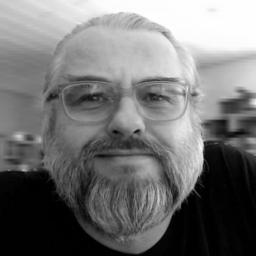 Peter Kleemann - Distrimotion GmbH - Lohra