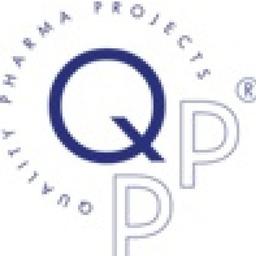 Dipl.-Ing. Christiane Fürstenberg - Quality Pharma Projects GmbH - Potsdam