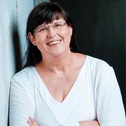 Mag. Carola Labude's profile picture