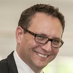 Dr. Johannes Bergmair's profile picture