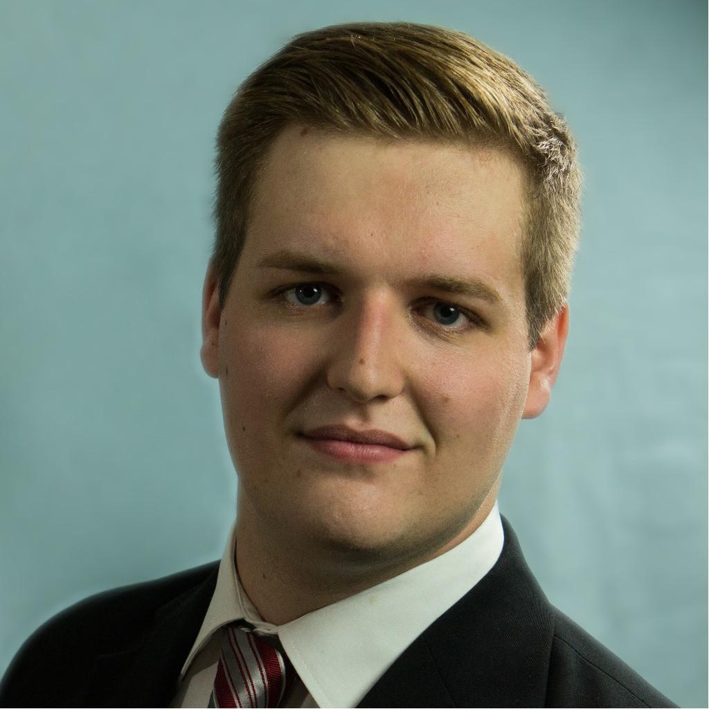 Bernhard Edinger's profile picture