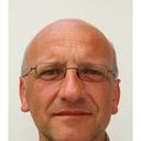 Peter Schulze - Berlin
