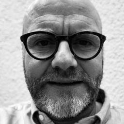 Thilo Rodenkirch - Rodenkirch Assecuranz KG - Köln