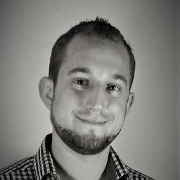 Sebastian Becker's profile picture