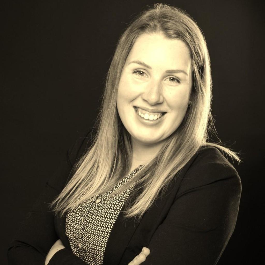 Jennifer Adloff's profile picture