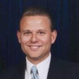 Jeff Toboyek - Borders Group, Incorporated - Madison