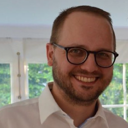 Armin Anzenbacher's profile picture