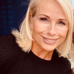 Susanne Klemme