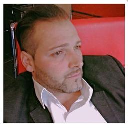 Paolo Gandolfo's profile picture