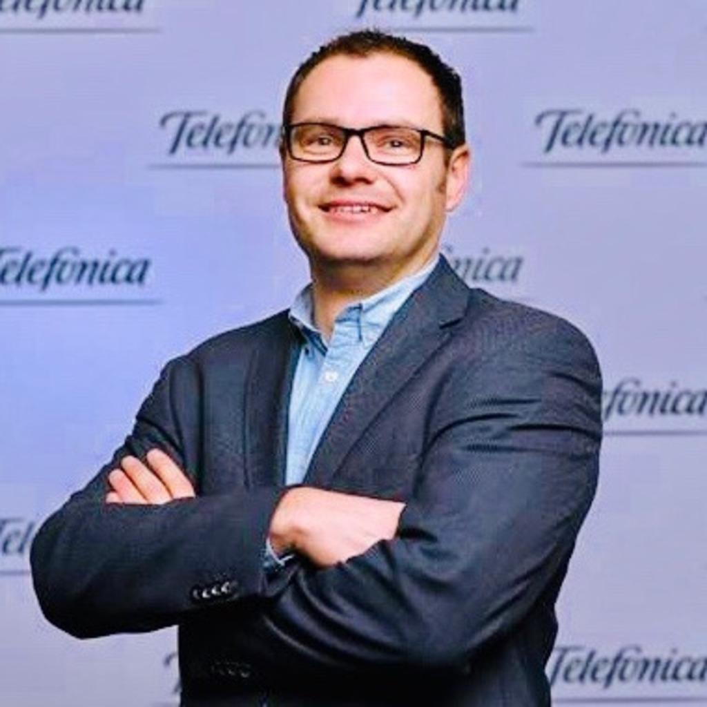 Sebastian Wilms