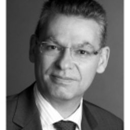 Robert Wissmath - DICON Marketing- und Beratungsgesellschaft mbH - Berlin