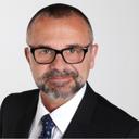 Guido Kaufmann - Hombrechtikon