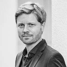 Martin Benninghoff - Frankfurter Allgemeine Zeitung - Berlin/Frankfurt am Main