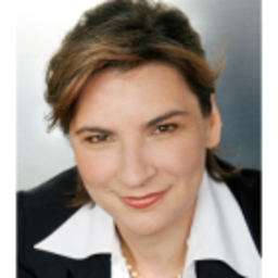 Angelika Clemenz - Active Consulting -  Personalentwicklung, Coaching + Training - Ulm