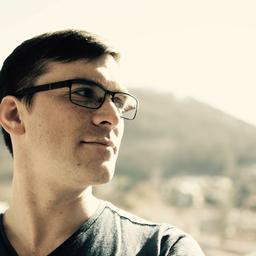 Florian Fasel - cab services ag - basel